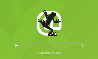 Купить ✔️ Screaming Frog SEO Spider ✔️ Лицензия на 1 год
